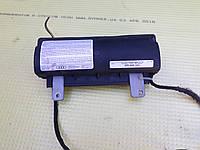 Подушка безопасности заднего пассажира левая правая airbag ауди а6 с5 audi a6 c5 4b9880441 4b9880440, фото 1