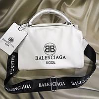 Сумочка (сумка ) женская  Balenciaga   LUX реплика