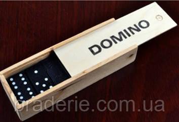 Домино 4007 D, фото 2