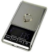 Ювелирные весы 0,01 100гр, фото 1