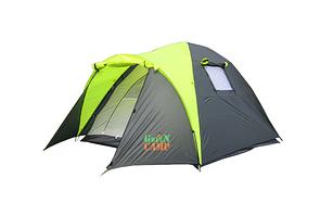 Палатки GreenCamp,Coleman