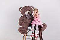 Плюшевый медведь Тедди , фото 1