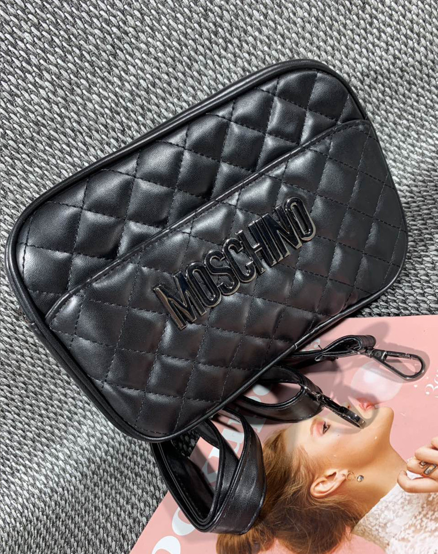 a1dd2a30452f Сумка клатч женская черная код 7-3319, цена 275 грн., купить в Запорожье —  Prom.ua (ID#947742967)