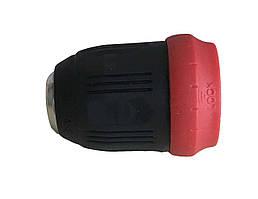 Патрон быстрозажимной быстросъёмный Sturm DFR0.8-10MM3/8