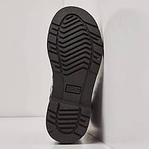Ботинки для девочки British Knights Размер - 32 (21 см), фото 3