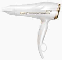Фен для волос ECG VV 2200