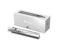Электронная сигарета Joyetech eGo One XL Kit 2200 mAh, фото 1