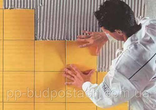 Як укладати керамічну плитку