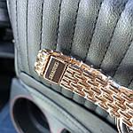 Женские наручные часы Swarovski (реплика), фото 4