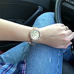 Женские наручные часы Swarovski (реплика), фото 2