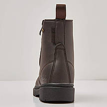 Ботинки для девочки British Knights Размер - 35 (22,5 см), фото 3