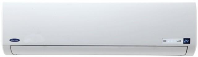 Внутренний блок мультисплит-системы Carrier 42QCP012713VG