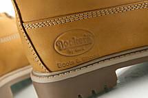 Ботинки Dockers (Индия) мальчик Размер - 31 (20,5 cм), фото 3