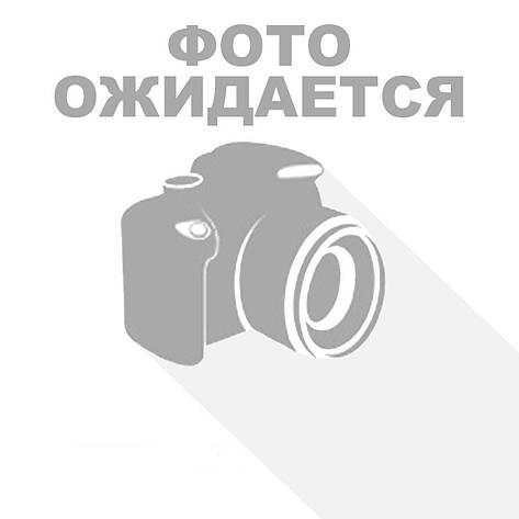 Мел промышленный 122951 ВОСКОВОЙ 2913 СИНИЙ 23346, фото 2