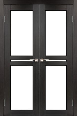 Двери KORFAD ML-09 Полотно, эко-шпон, фото 2