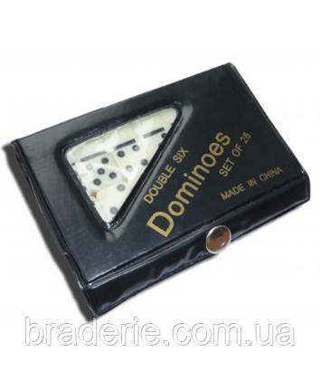Домино 4807 P