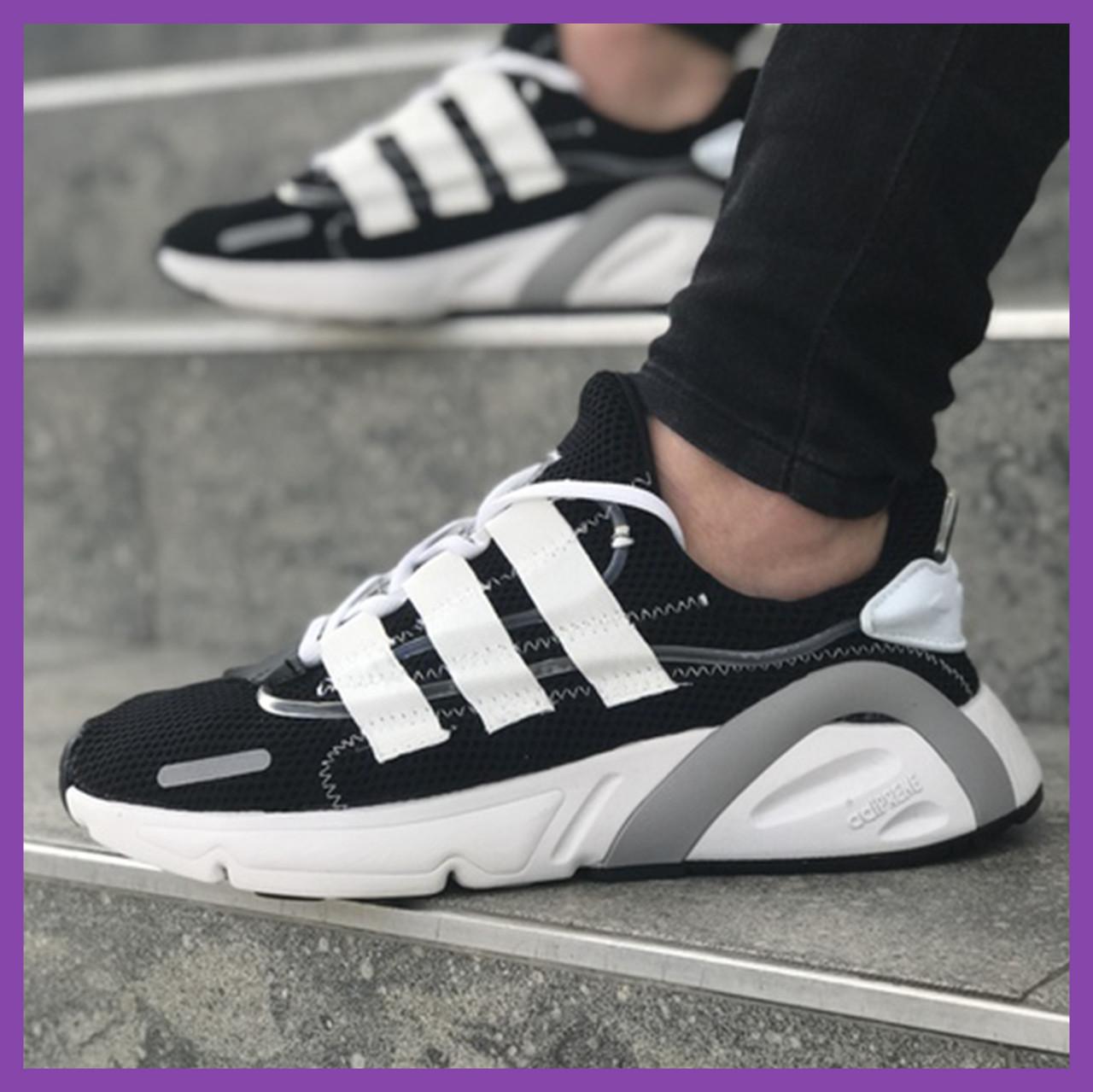Adidas Yeezy Boost 600 \