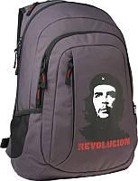 Ранец Kite CG15-969L Che Guevara