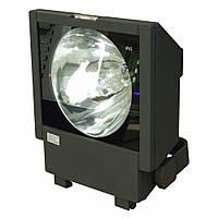 LD-13/250W E40 прожектор металлогалогенный