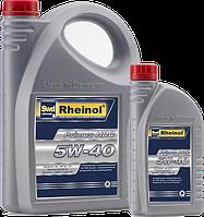 SWD Rheinol Primus HDC SAE 5W-40