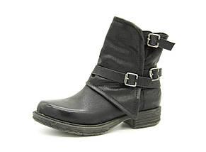 Ботинки Dockers для девочки демисезон Размеры: 33, 34, фото 2