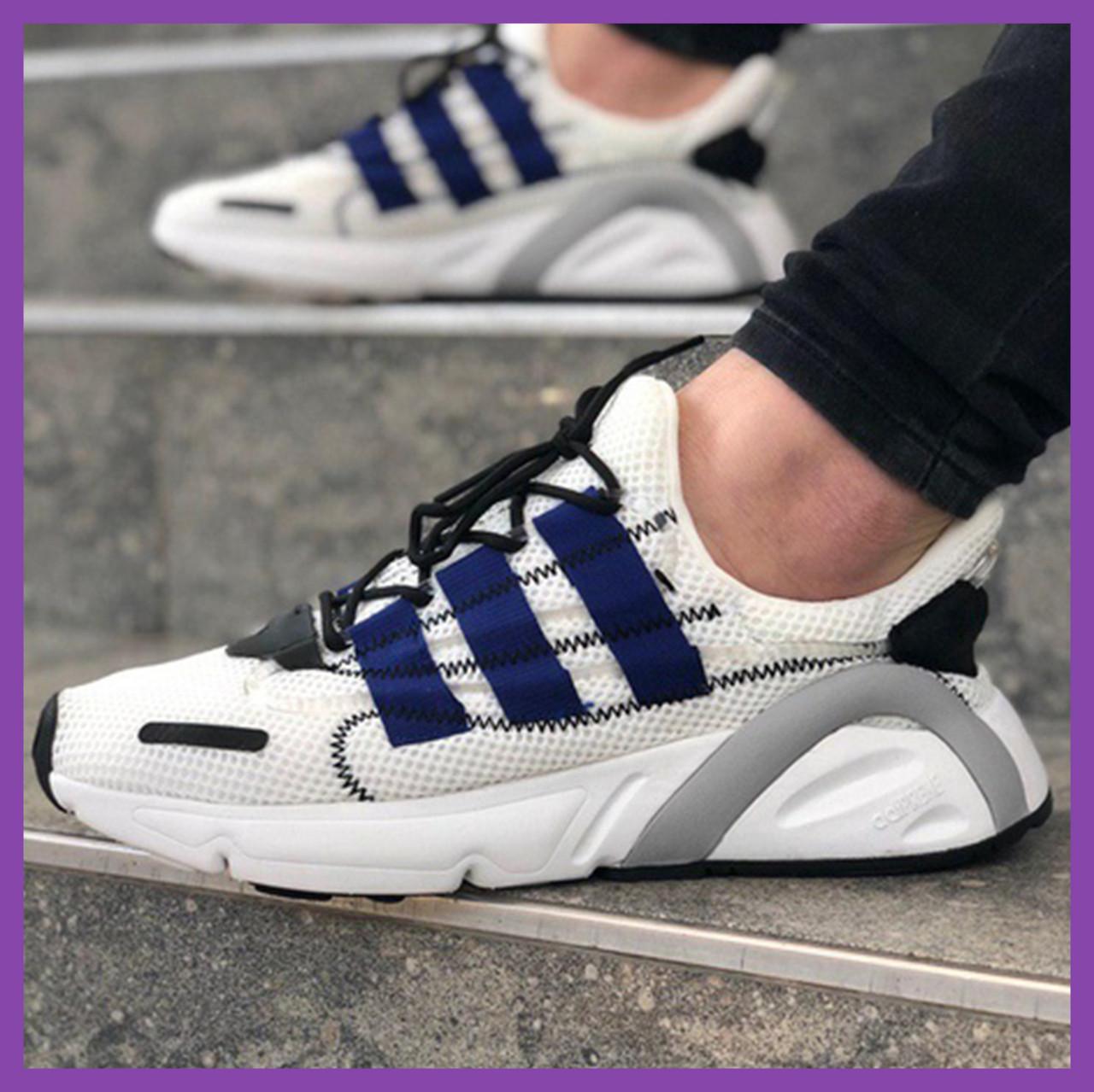 check out 16c43 9dd0c Мужские кроссовки Adidas Yeezy Boost 600