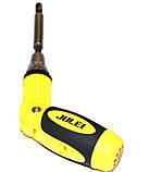 Профессиональный набор инструментов JULEI 3028, фото 4
