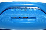 Портативная JBL Boombox mini, фото 3