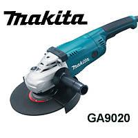 Болгарка Makita GA 9020  (Ø230mm/ 2200W)