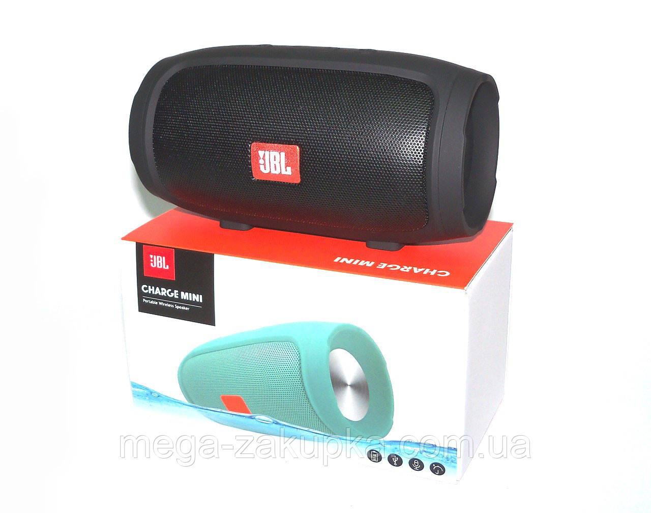 Портативная JBL e3 mini