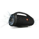 Копия Портативная Bluetooth колонка SPS JBL Boom Bass, фото 2