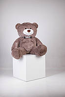 Мишка плюшевый 165 см капучино - Тедди, фото 1