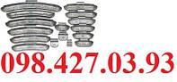 Куплю лом Свинца Киев Цена 098-427-03-93 Сдать лом Свинца лом Меди лом Латуни лом