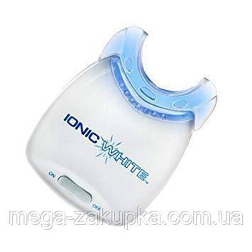 Отбеливатель зубов Ionic White