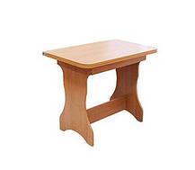 Кухонный уголок (стол+2 табурета), фото 3