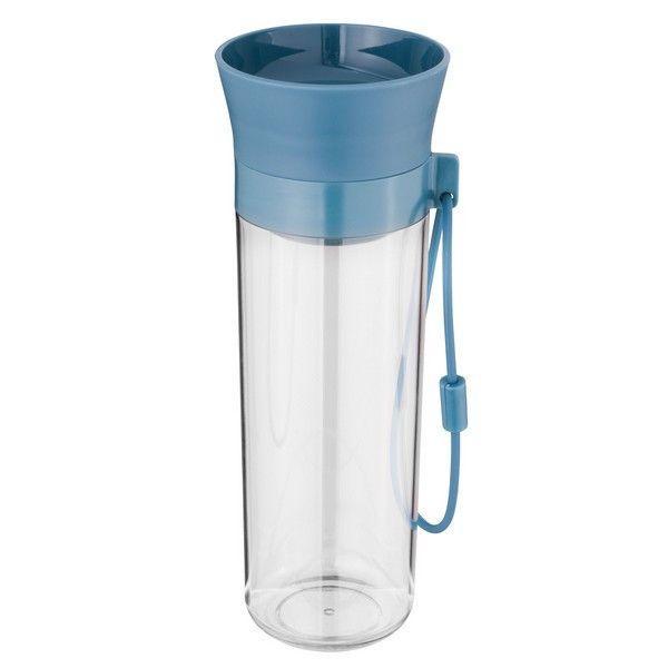 Бутылка для воды BergHOFF Leo 500 мл (3950121)