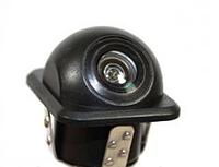 Камера заднего вида A-102, фото 1