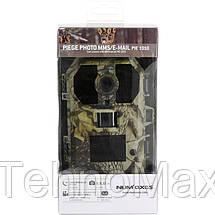 Видеокамера для охоты Num'axes Pie 1010, фото 3