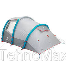 Палатка Quechua Air Seconds family 4.1, фото 3