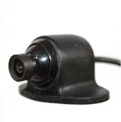 Камера заднего вида A-180