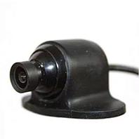 Камера заднего вида A-180, фото 1