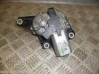 Моторчик стеклоочистителя задней ляды NISSAN PRIMASTAR 00-14 (НИССАН ПРИМАСТАР)