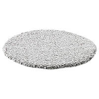 IKEA BERTIL Подушка для кресла, Серый  (301.419.75)