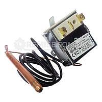 Термостат рабочий Protherm PLO, KLO - 0020034952