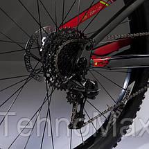 Rower górski MTB XC 100 S 29'', фото 2