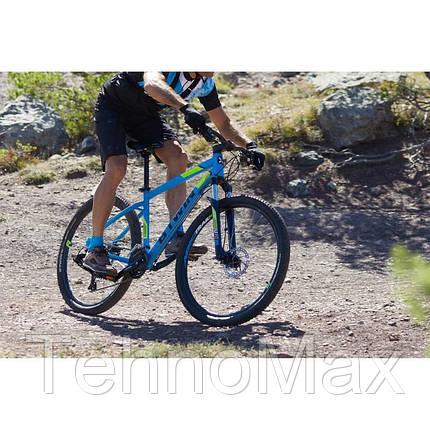 ROWER MTB ROCKRIDER 520 27,5'', фото 2