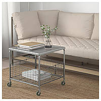 Стол IKEA LALLEROD (103.403.82)