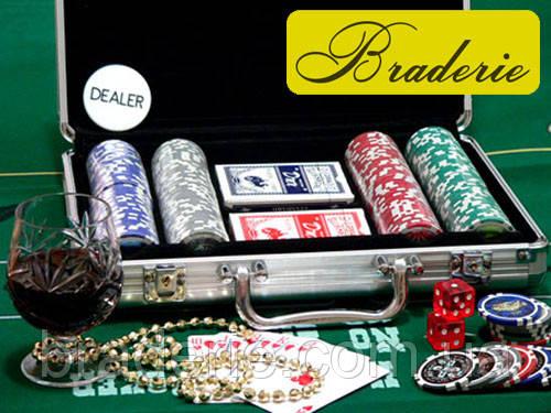 покерные наборы купить харьков