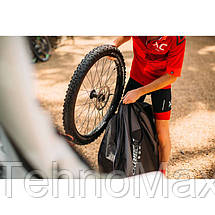 2 koła rowerowe MTB SWITCH & RIDE 27,5'', фото 2
