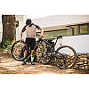 2 koła rowerowe MTB SWITCH & RIDE 27,5'', фото 3